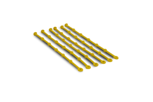 35-conectores
