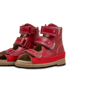 9-zapatos-b