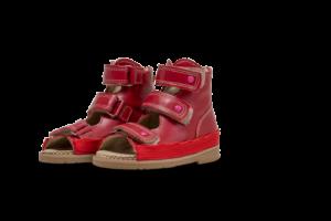 9-zapatos-b_45