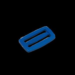 16-pasadores azul