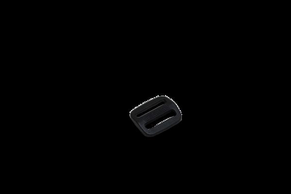 19-pasador-negro-pequeno