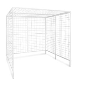 cage-retocada