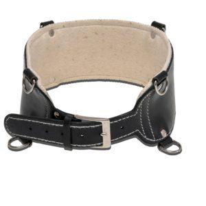 cinturon-piel-sombra-jpeg