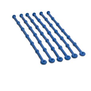 conector-azul copy