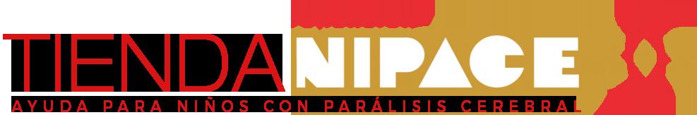 Tienda Nipace