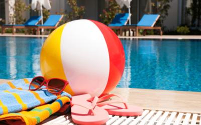 4 Productos publicitarios para el verano con los que no puedes fallar.